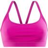 Funkita Sports Top Bikini Kobiety różowy